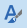 Fondi, suuruse ja värvi muutmiseks ning muude funktsioonide kasutamiseks valige see ikoon