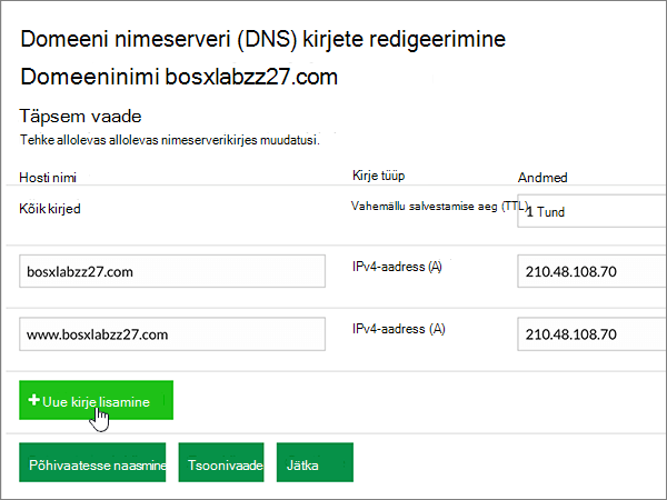 FreeparkingNZ-BP-Configure-1-4-3