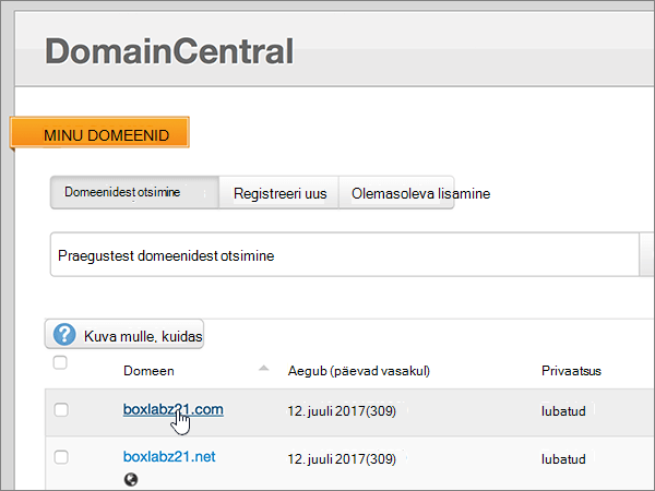 Netfirms-BP-Configure-1-3