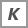 Kaldkirja ikoon