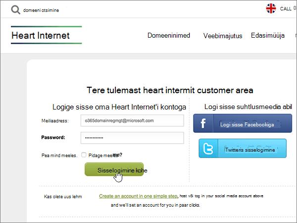HeartInternet-BP-Configure-1-1