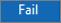 Menüü Fail rakenduses Paint (Windows 8)