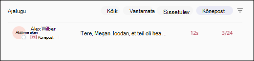 Teams-Voicemail-main