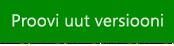 Proovige uue versiooni Outlook