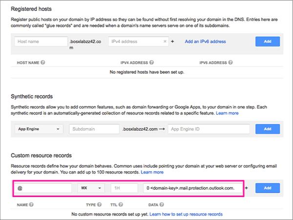 Google-Domains-BP-Configure-2-1