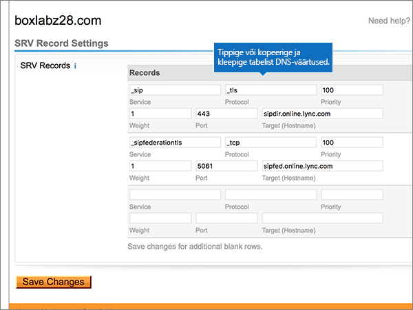 DomainExplorer-BP-Configure-5-2