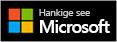 Alla laaditav Microsofti poest