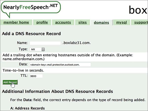 NearlyFreeSpeech-BP-Configure-2-2