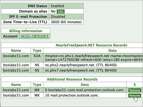 NearlyFreeSpeech-BP-Configure-2-3