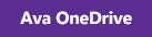 Spikri veebilehel olev nupp OneDrive'i avamiseks