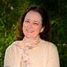 Ellen Finkelstein photo