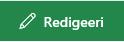 Kuvatõmmis lingi redigeerimise nupust SharePointis.