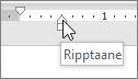 Ripptaane