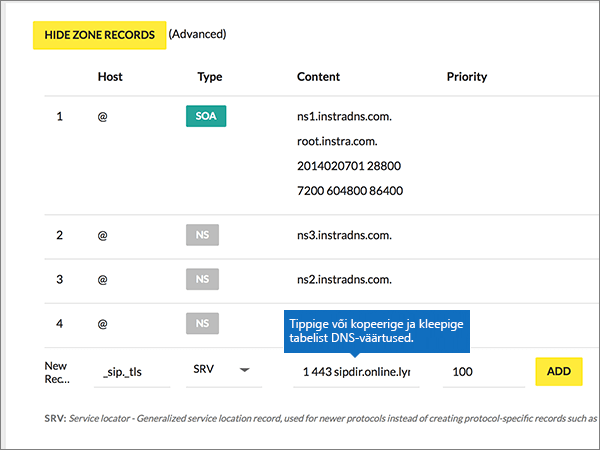 AsiaRegistry-BP-konfigureerimine-5-1