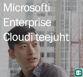 Enterprise Cloud'i teejuht