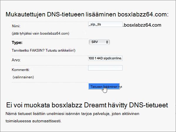 Dreamhost-BP-Configure-5-2