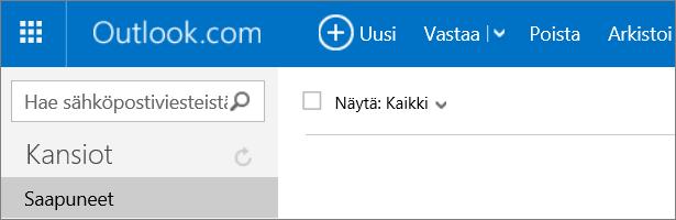 alason suomi gmail kirjaudu sisään