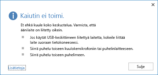 Bittinen porno torrent