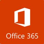 Office 365:ssä