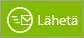 Valitse Outlook.comissa Lähetä