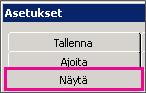alitehtävä10
