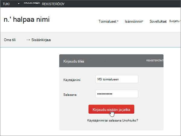 Namecheap-BP-Configure-1-1