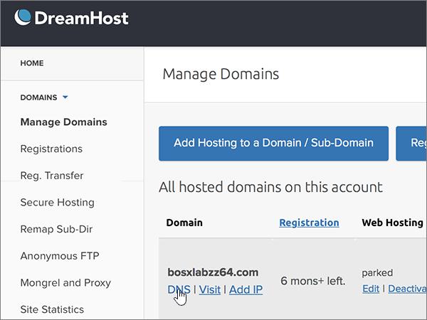 Dreamhost-BP-Configure-1-3