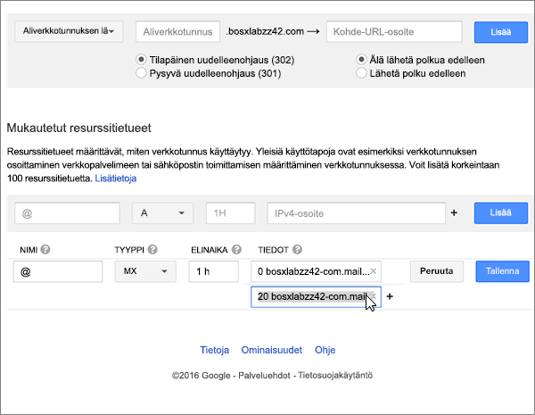 Google-Domains-BP-Configure-2-4