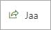 Perinteisen sivuston Jaa-painike
