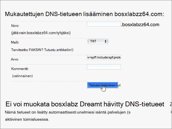 Dreamhost-BP-Configure-4-2