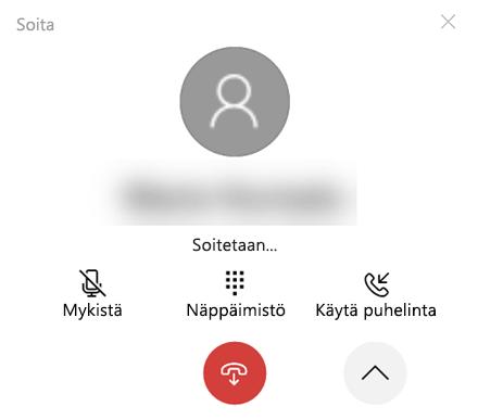 Puhelun Soittaminen Tietokoneella