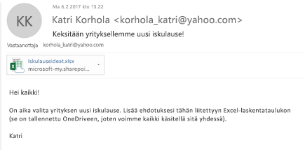 Mikä on kytkennät Yahoo paras mobiili dating apps Intia