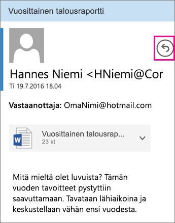 OME Viewer - vastaus 1