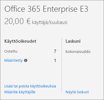 office 365 kirjaudu sisään Kajaani