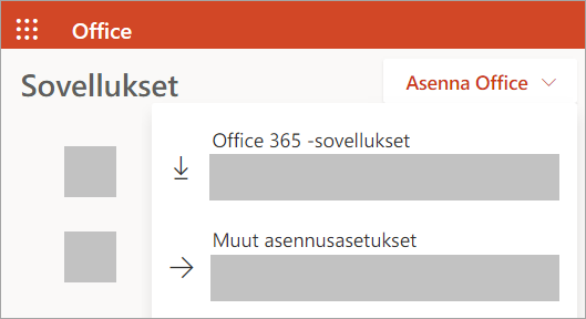 Microsoft 365 Home & Business 2019 (Digitaalinen lataus)