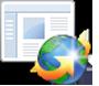 Office 2010:n käytön aloittaminen