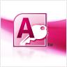 Siirtyminen aiemmasta versiosta Access 2010:een