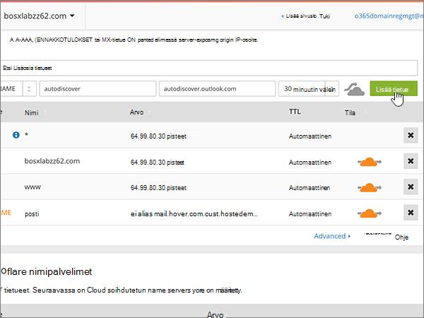 Cloudflare-BP-Configure-3-2