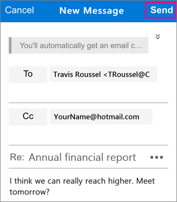 OME Viewer - vastaus 2