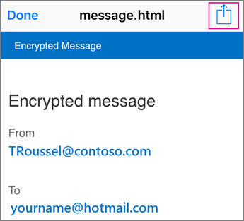OME Viewer ja Gmail 2
