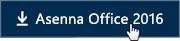 Työntekijän pika-aloitusopas: Asenna Office 2016 -painike