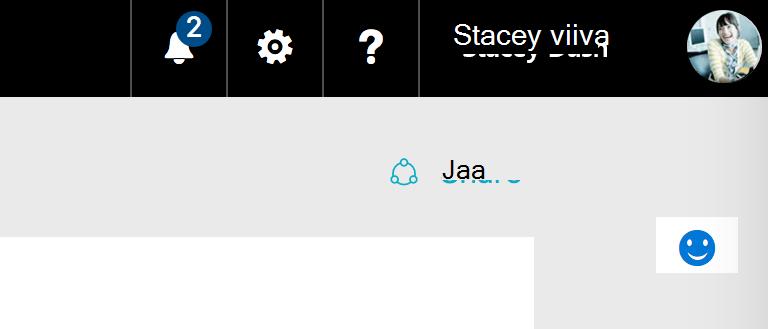 Jaa button_C3_2017621105953