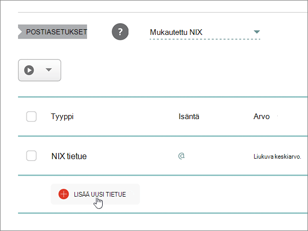 Namecheap-BP-Configure-2-2-1