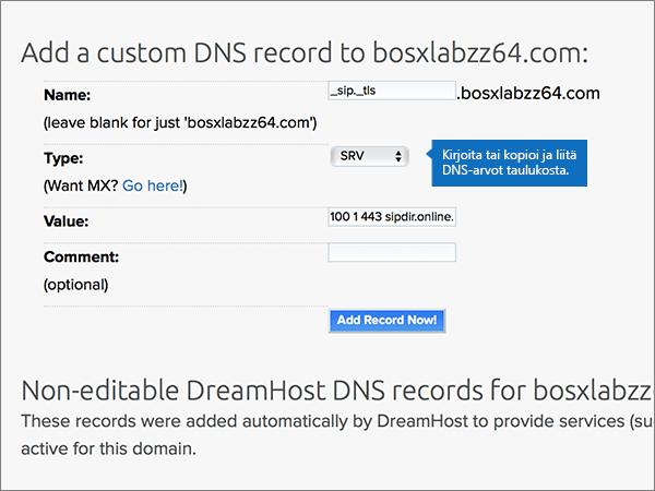 Dreamhost-BP-Configure-5-1