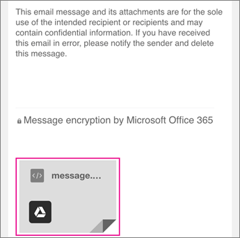 OME Viewer ja Gmail 1