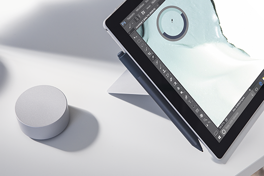 Surface_Dial_Surface_Pro–520