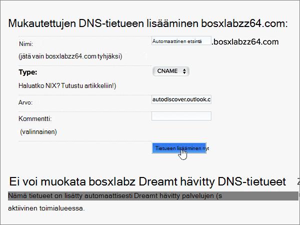 Dreamhost-BP-Configure-3-2
