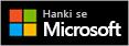 Hanki sovellus Microsoftilta