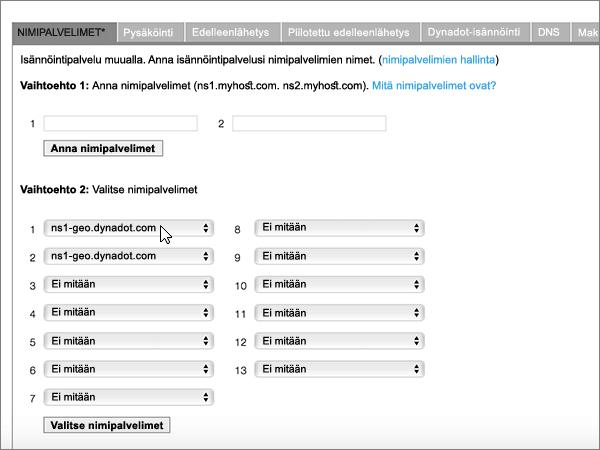 Dynadot-BP-Redelegate-1-3