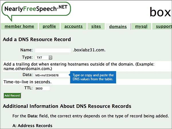 NearlyFreeSpeech-BP-Vahvista-1-1